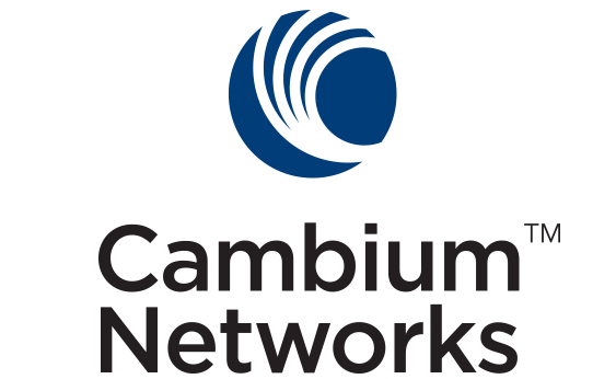 Cambium Networks Is A Leading Global Provider Of Wireless Broadband Solutions That Connect The Unconnected People Places And Things